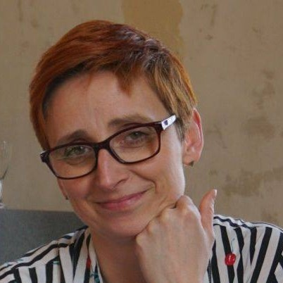 Emilia Owczarek