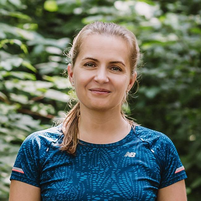 Katarzyna Niemczyk