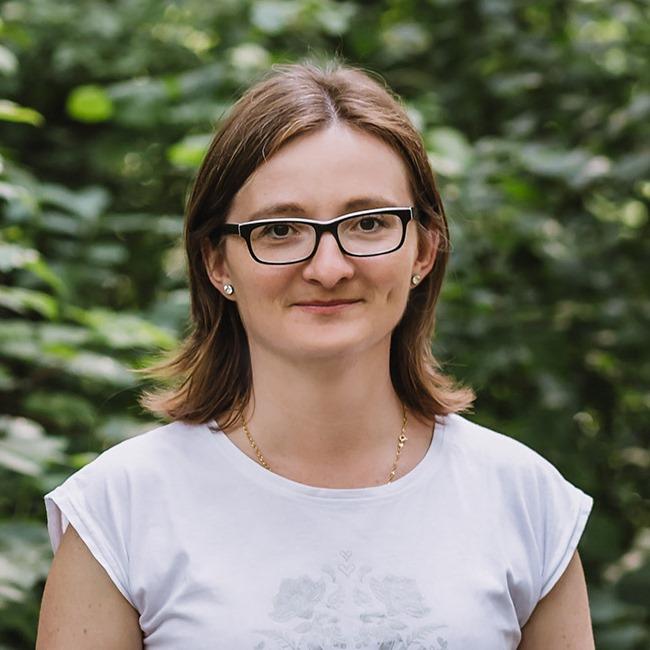 Katarzyna Tatara-Kaczor