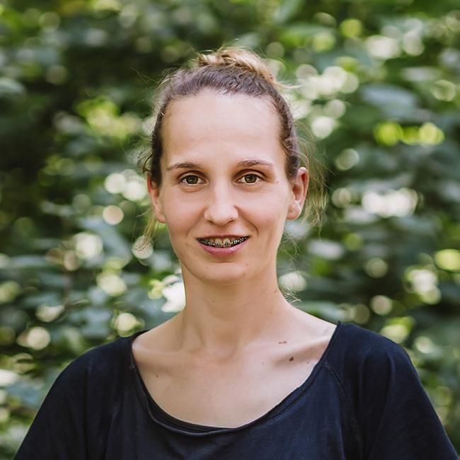 Anna Miarczyńska